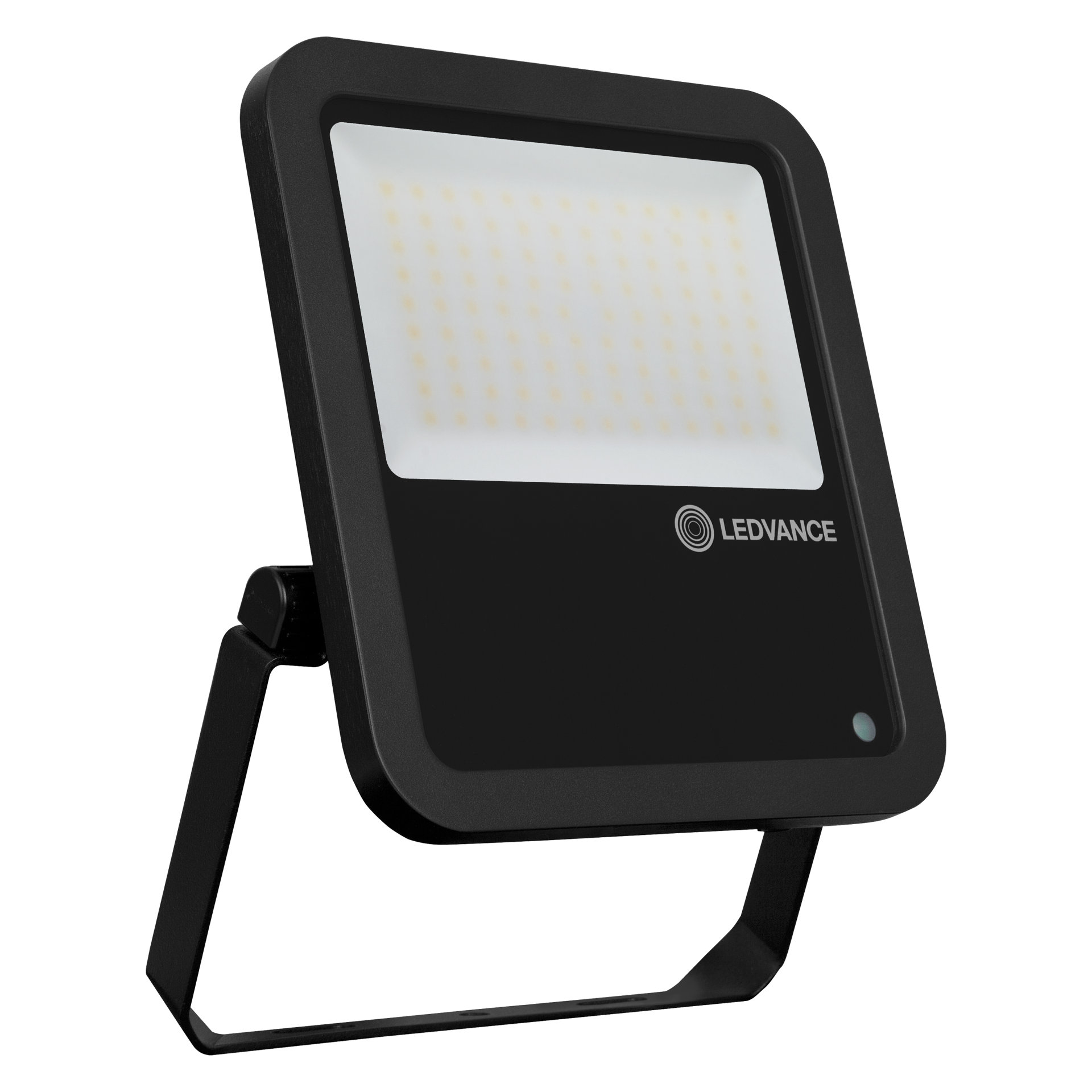 FLOODLIGHT PHOTOCELL 80 W