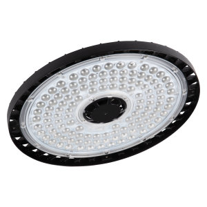 LEDVANCE launches new high bay luminaires for industry applications