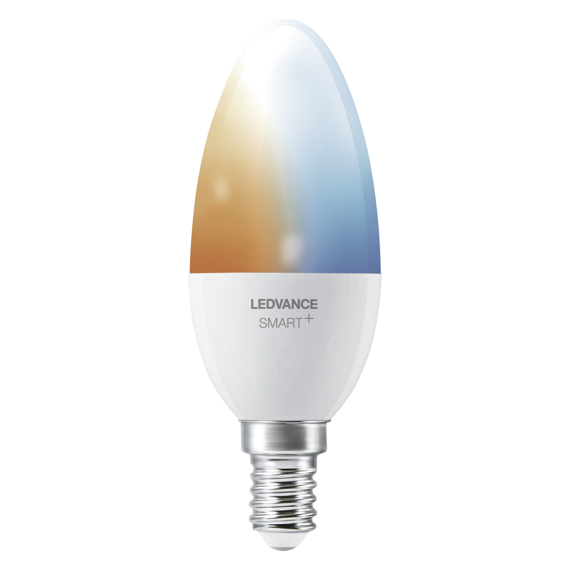 SMART+ Candle Tunable White