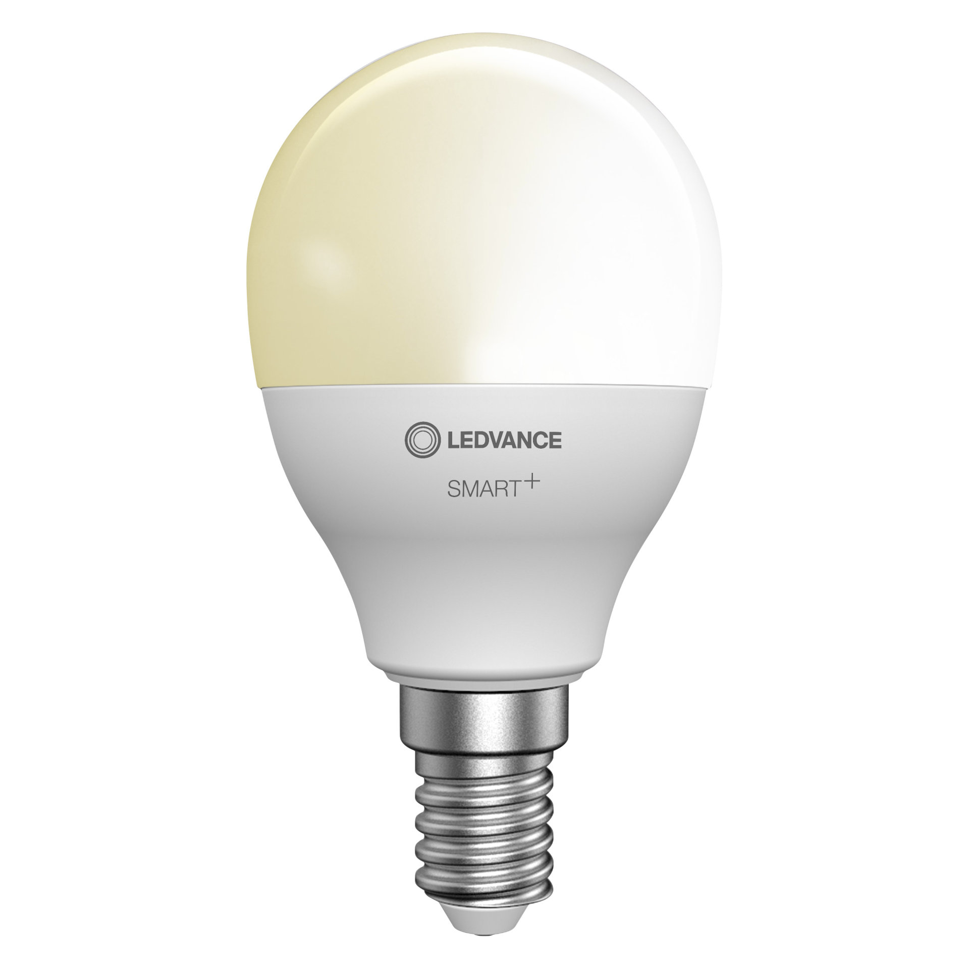 SMART+ Mini bulb Dimmable