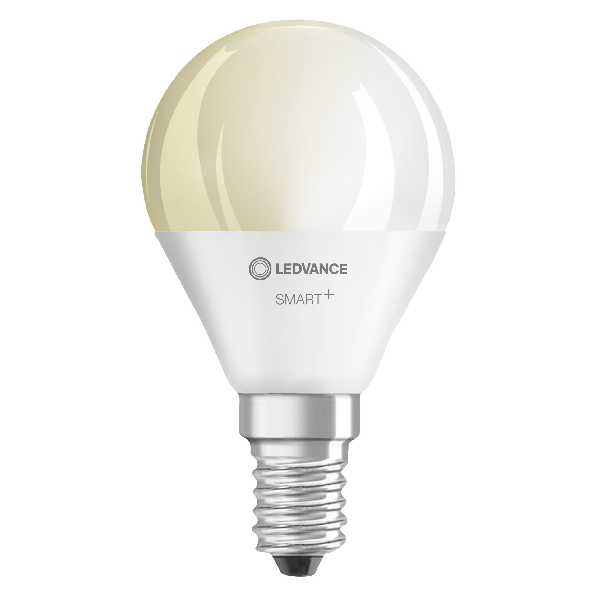 SMART+ WiFi Mini Bulb Dimmable