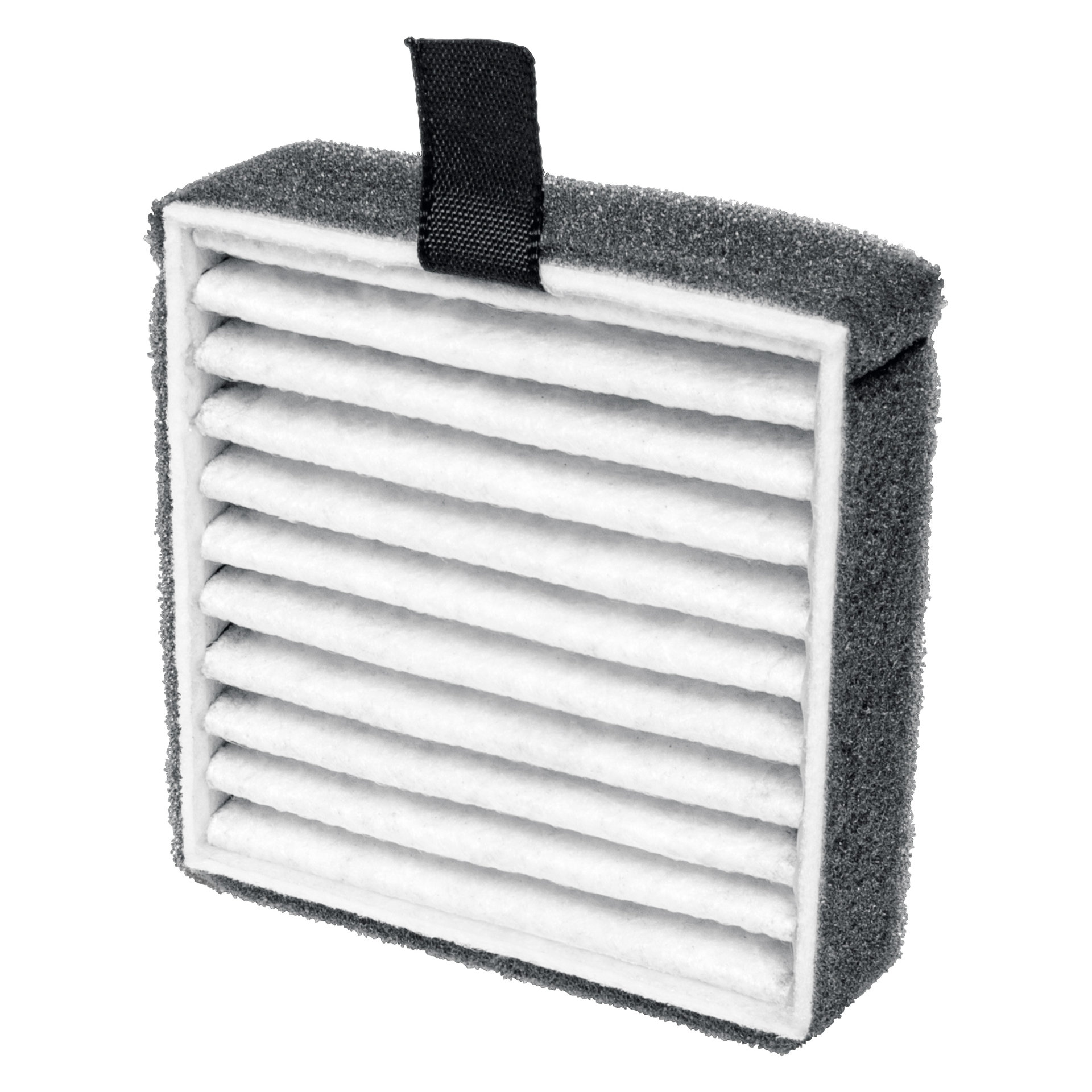 UVC HEPA AIR PURIFIER REPLACEMENT FILTER