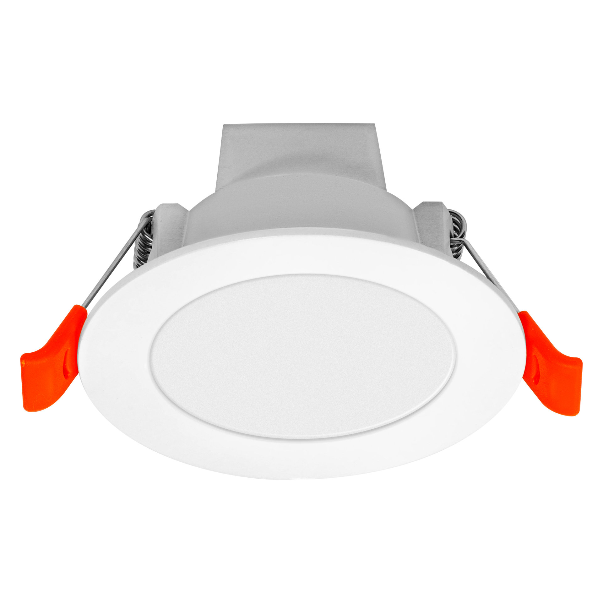 SMART RECESS DOWNLIGHT TW AND RGB