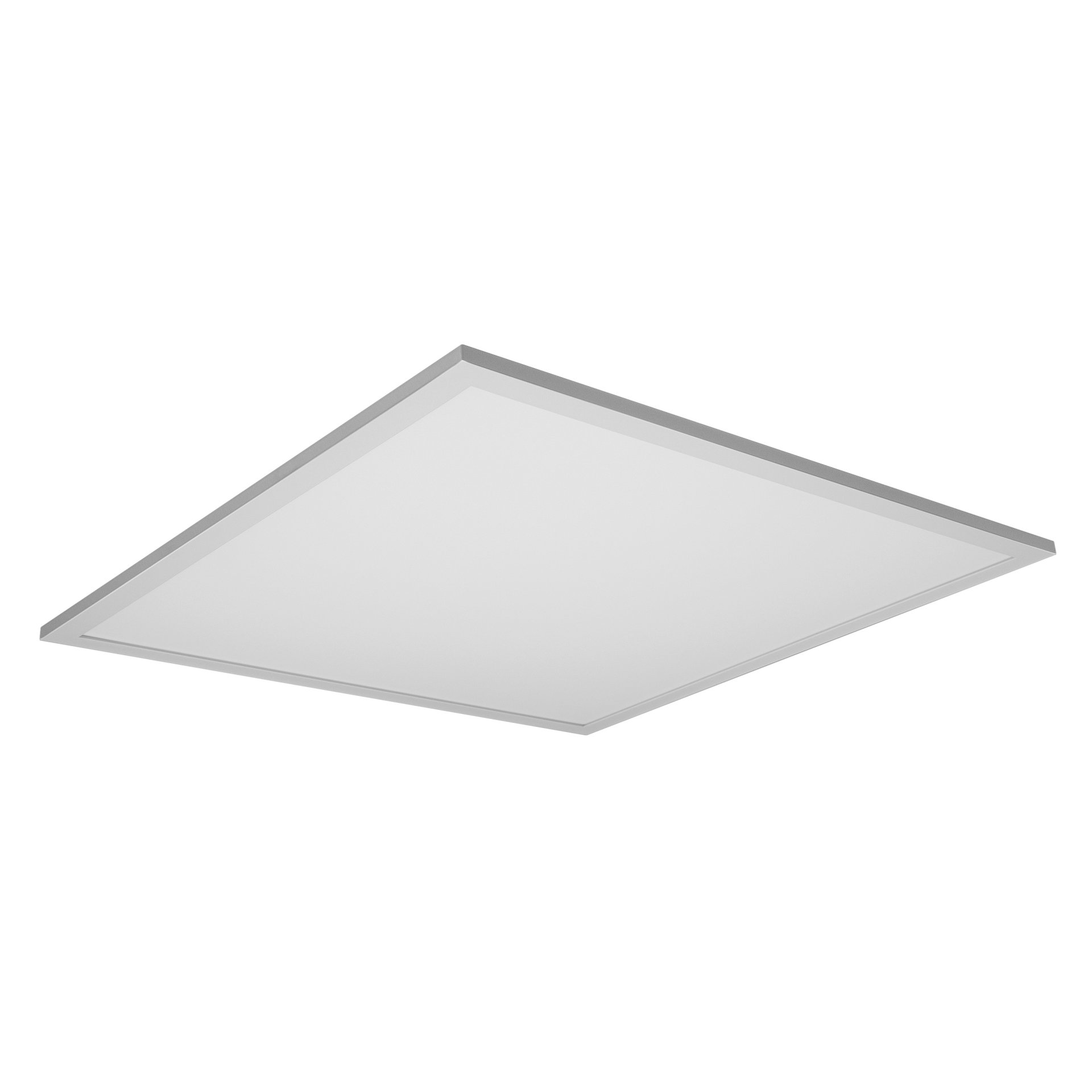 PANEL BACKLIGHT WITH WIFI TECHNOLOGY