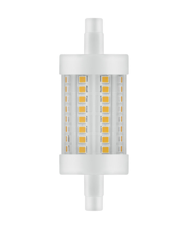 Led Superstar Line R7s Dim Products