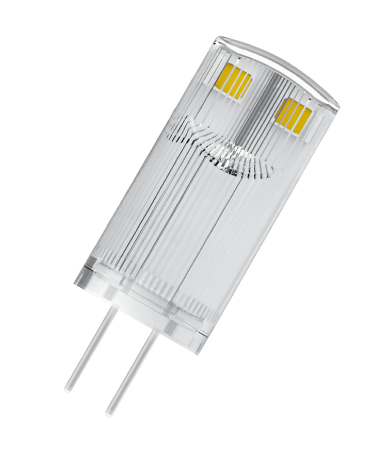 PARATHOM LED PIN G4 12 V
