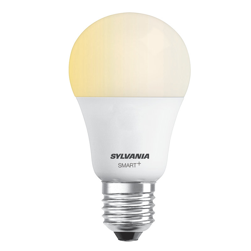 SMART+ LED Soft White A19