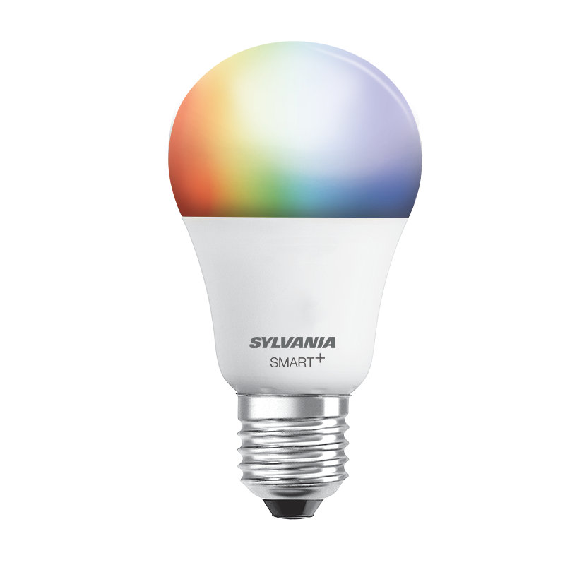 SMART+ LED Full Color A19