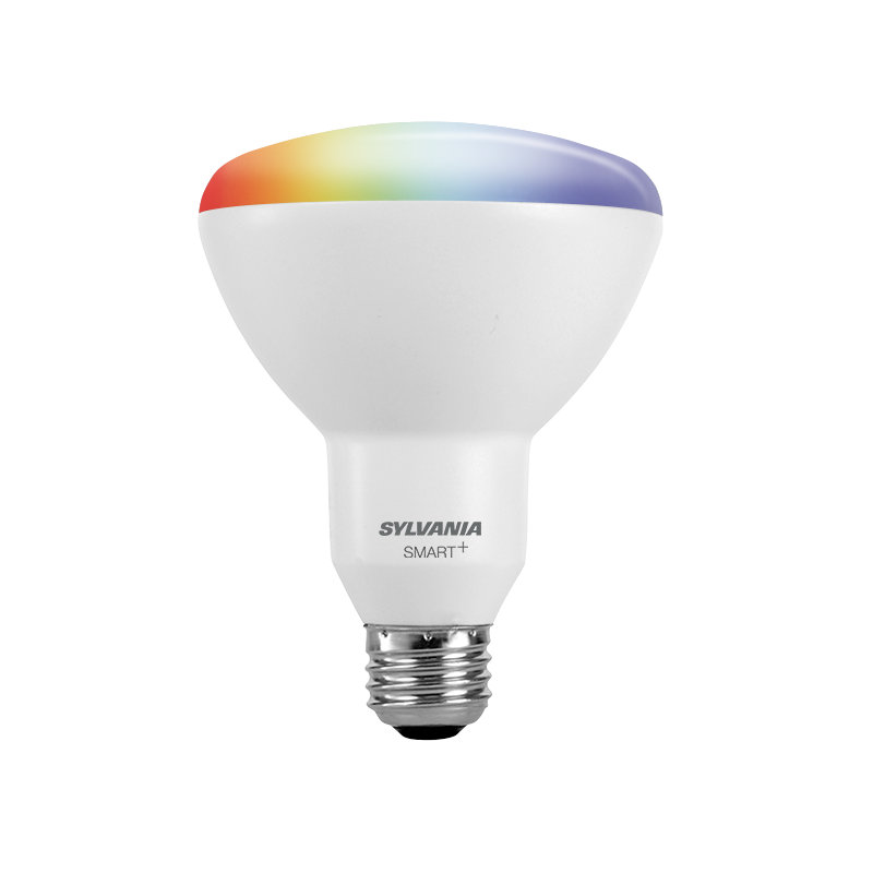 SMART+ LED Full Color BR30