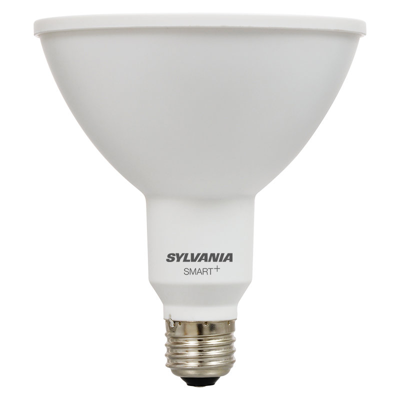 SMART+ LED Soft White PAR38