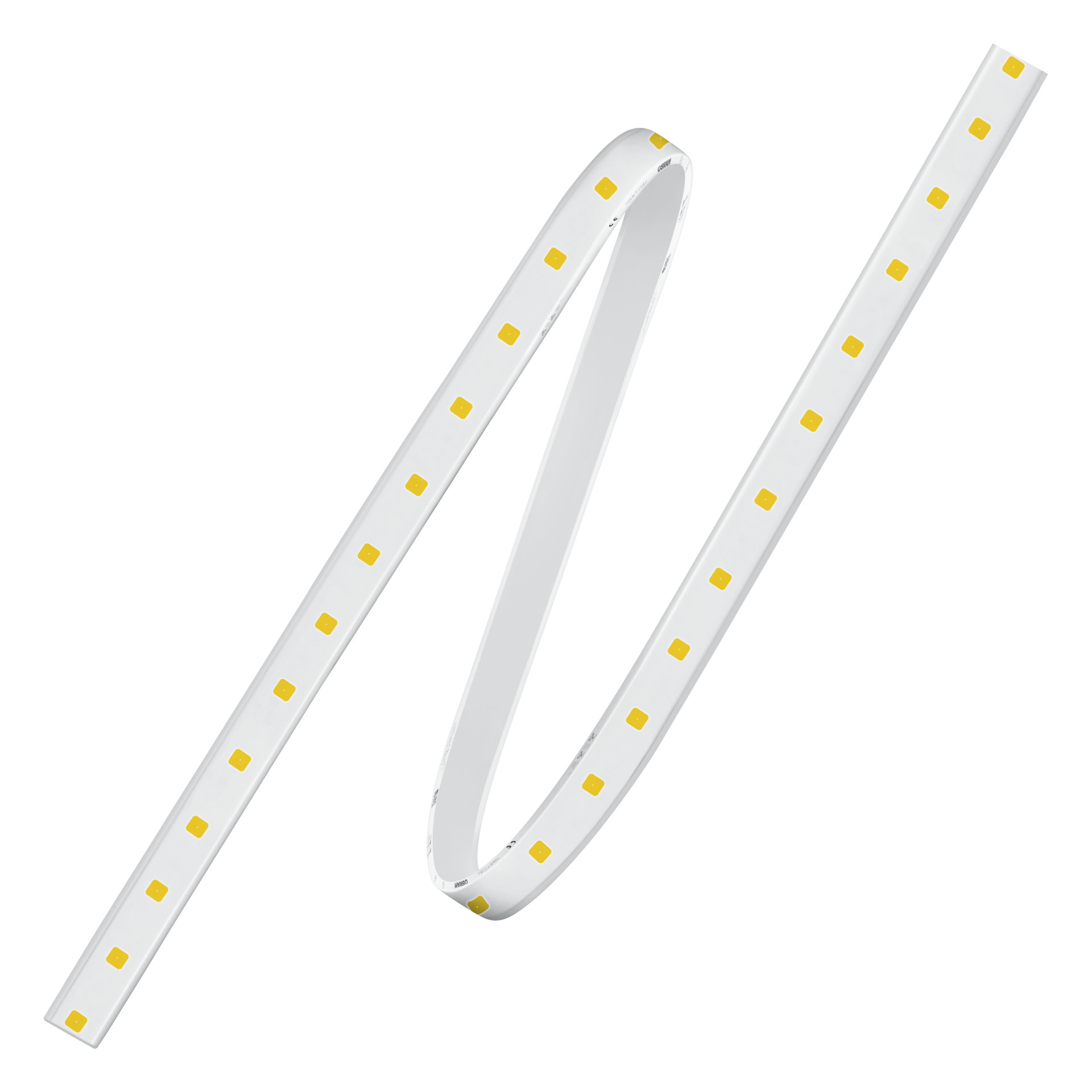 LINEARlight FLEX Protect POWER 3000
