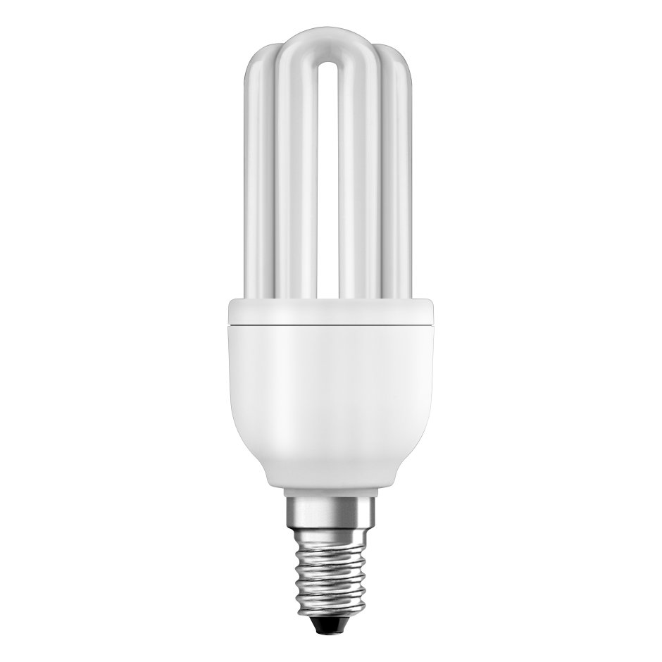 Compact Fluorescent Lamps Osram Lamps