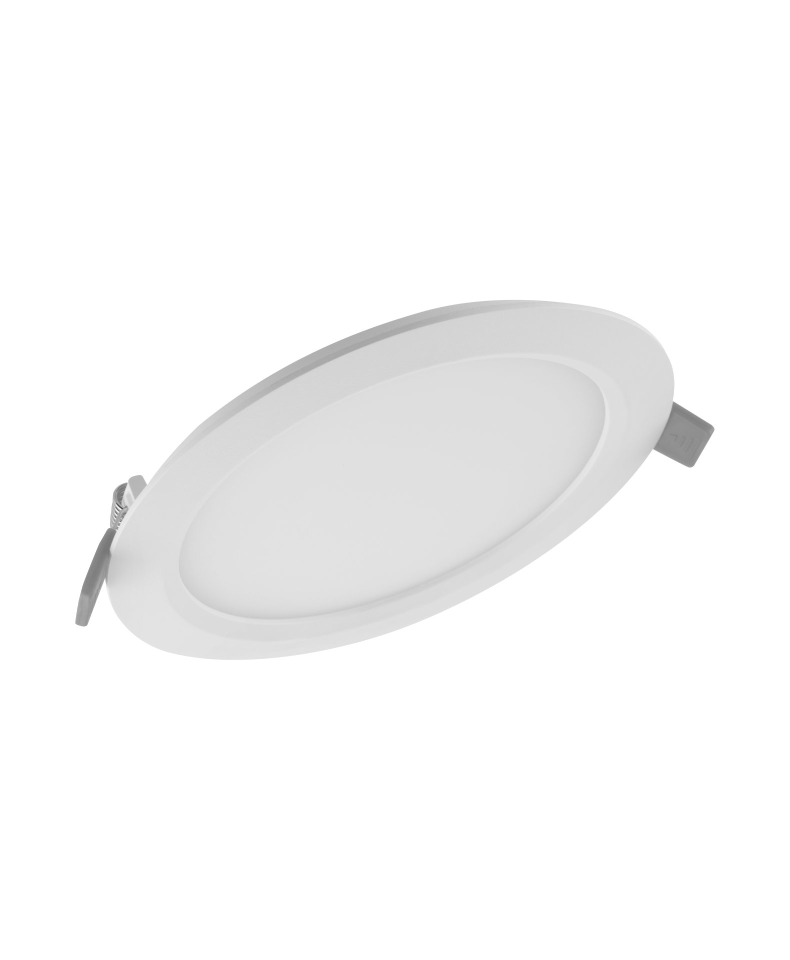 DOWNLIGHT SLIM ROUND/SQUARE