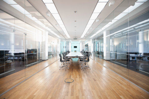 A Lighting System For Offices Has To Comply With Numerous Standards,  Directives, Laws And Guidelines, Not To Mention Health U0026 Safety  Requirements.