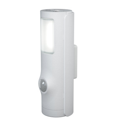 NIGHTLUX Torch White