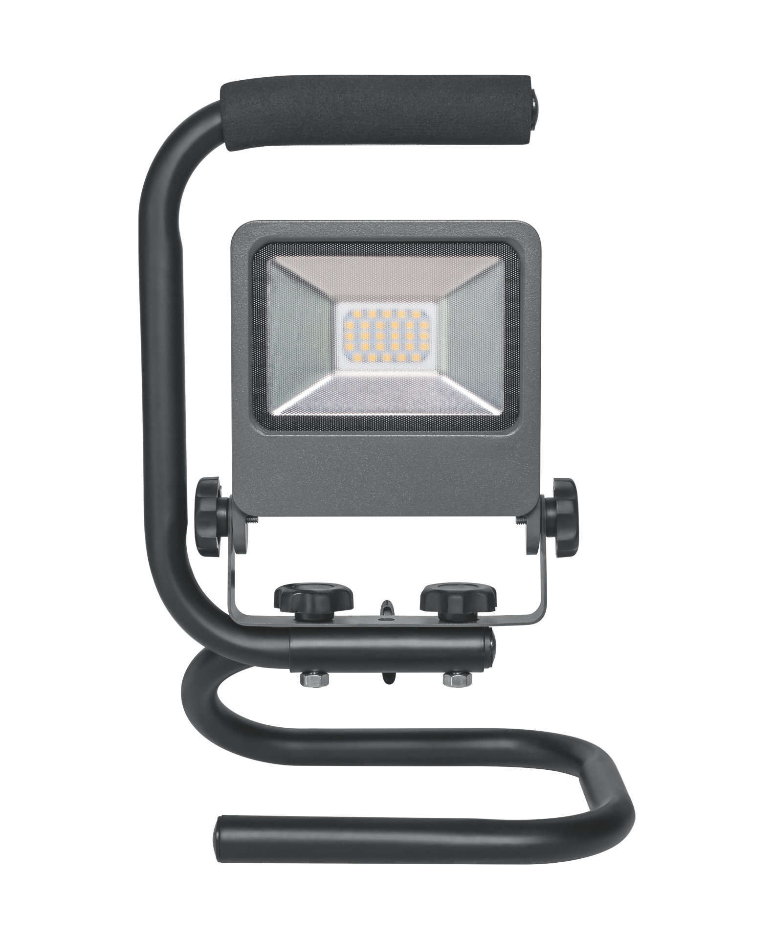 WORKLIGHTS S-STAND