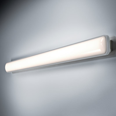 SubMARINE LED integrated 1500mm