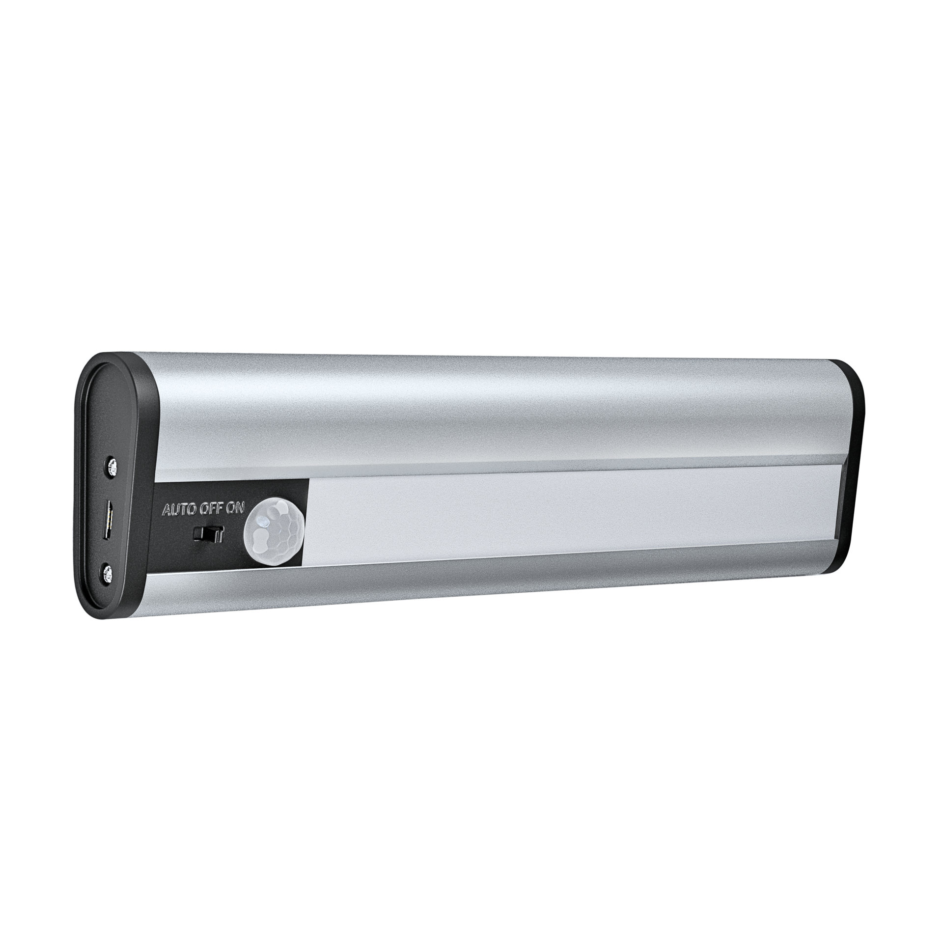 Linear LED Mobile USB