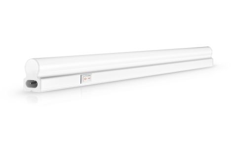 LED-valaisin: Linear