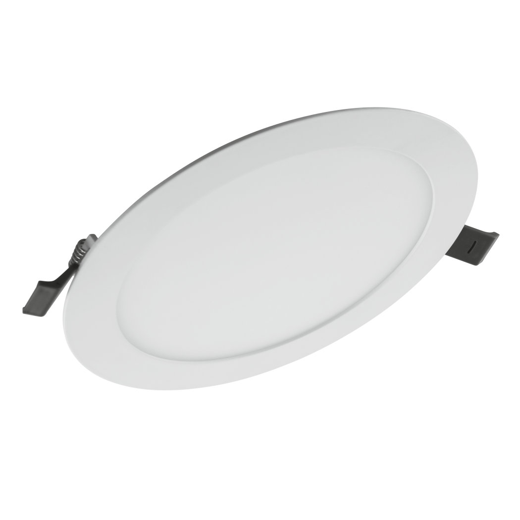 Downlight Slim Value