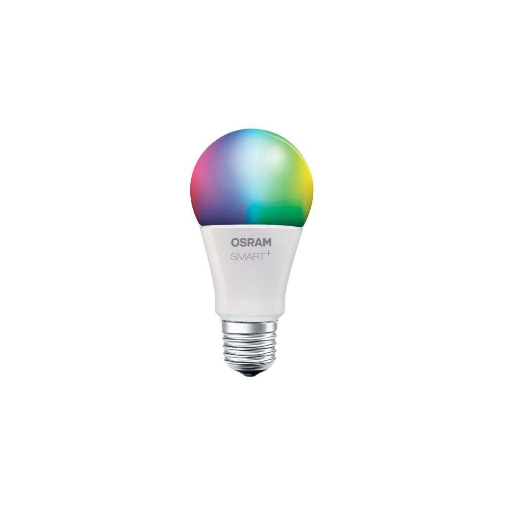 LED COLORS RGBW