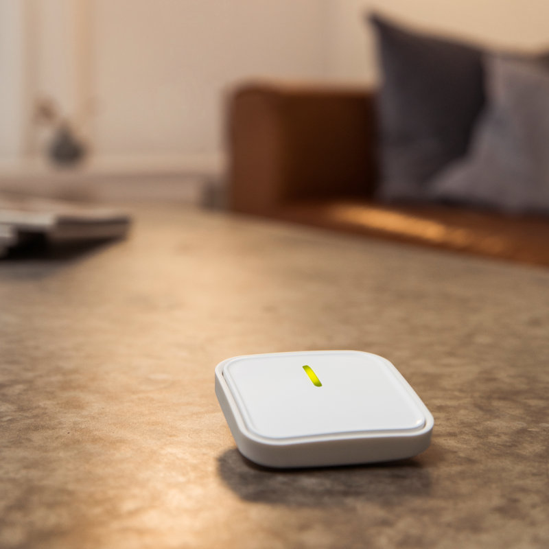 SMART+ Ceiling Switch