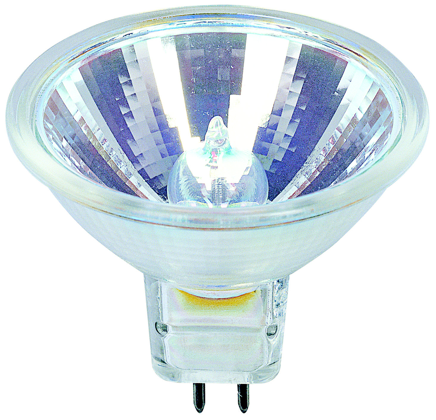 Low voltage l&s High service life and luminous efficiency  sc 1 st  Ledvance & High voltage and low voltage u2013 the right halogen lamp for every ...