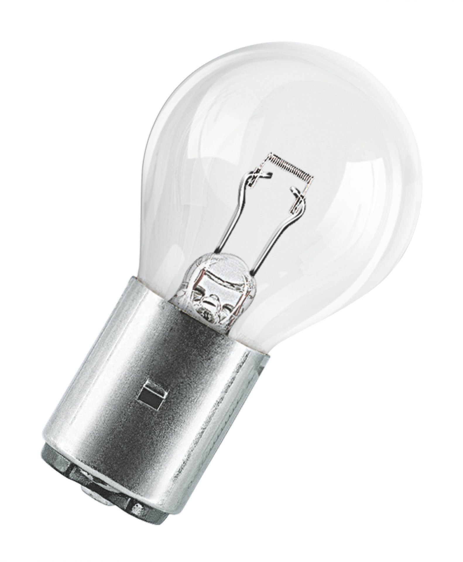 Low-voltage over-pressure lamps for 10V systems, road traffic