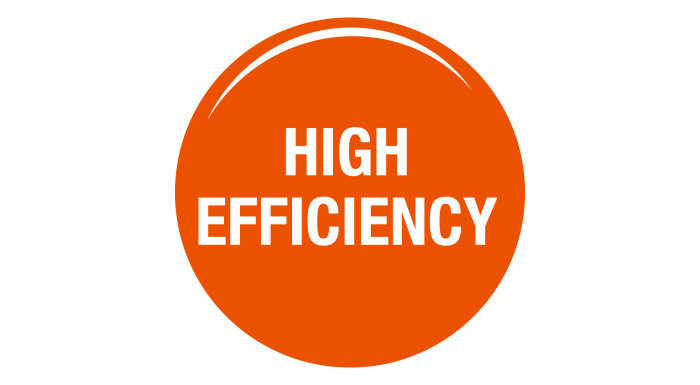 T5 high efficiency