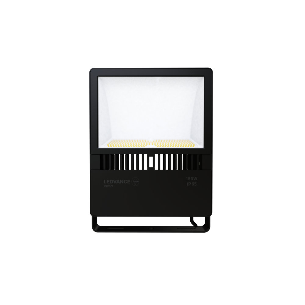LEDVANCE FLOODLIGHT ASYMMETRICAL