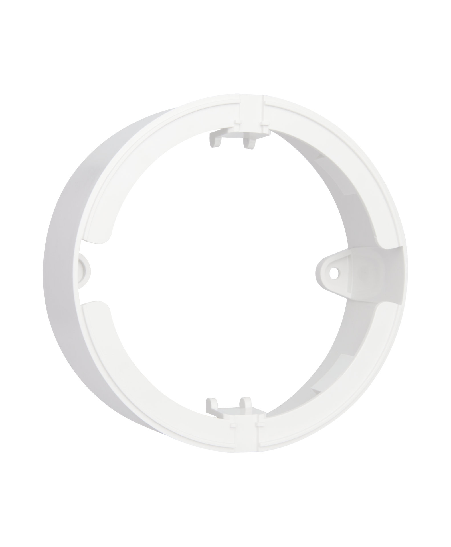 EMERGENCY DOWNLIGHT DN120 MOUNT KIT