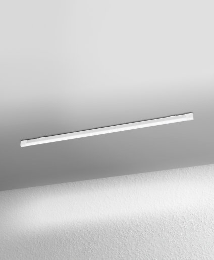 LED Value Batten 1200mm 20W 840