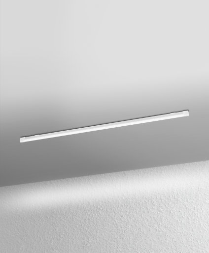 LED Value Batten 1500mm 24W 840