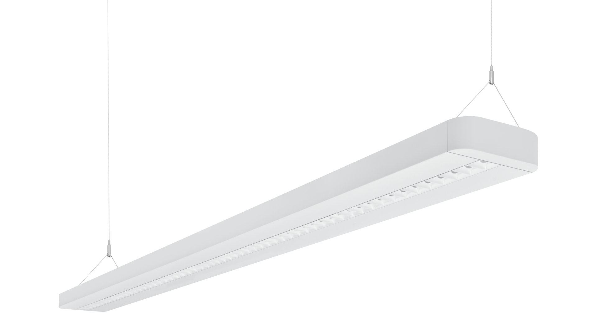 LINEAR INDIVILED DIRECT 1500