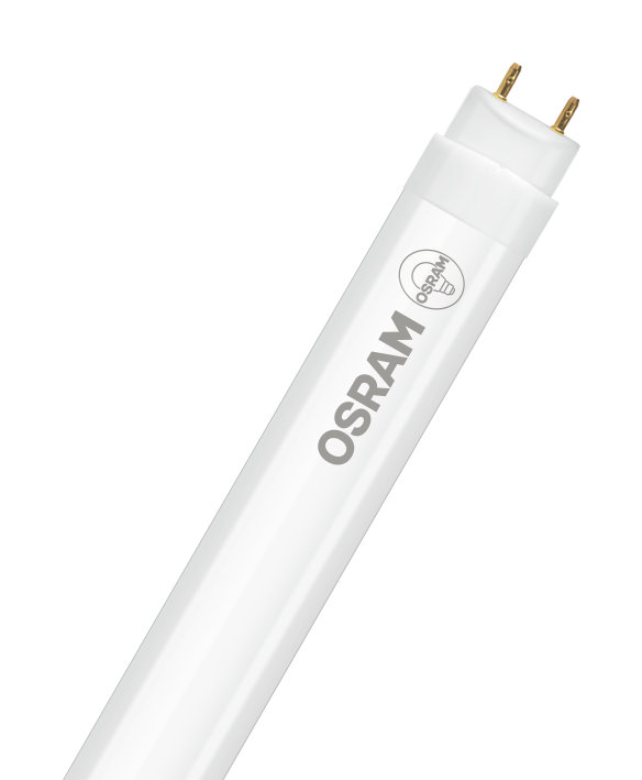 Tubo LED SubstiTUBE Star de OSRAM
