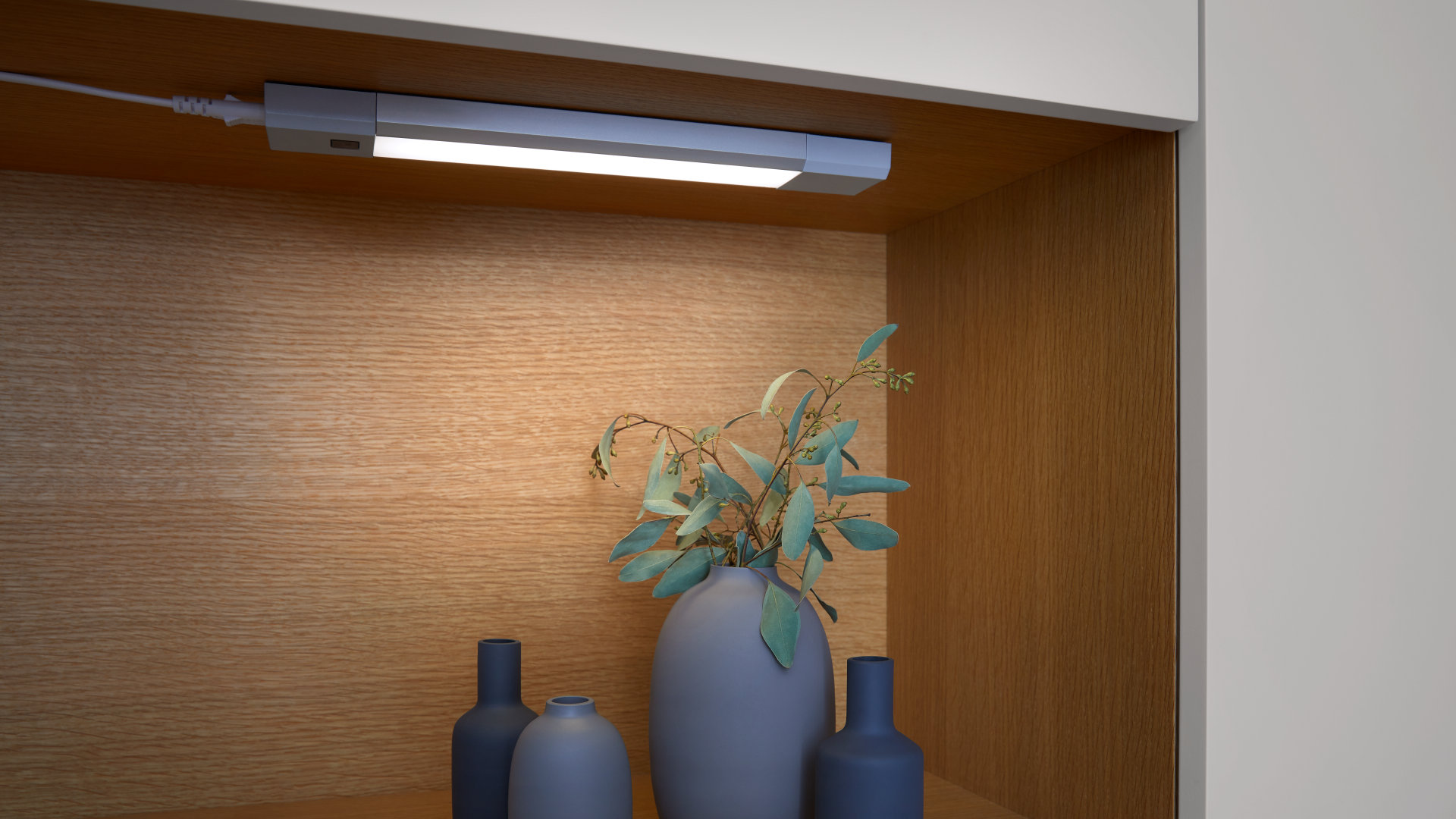 Linear LED Slim