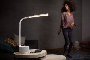 The right light for every room
