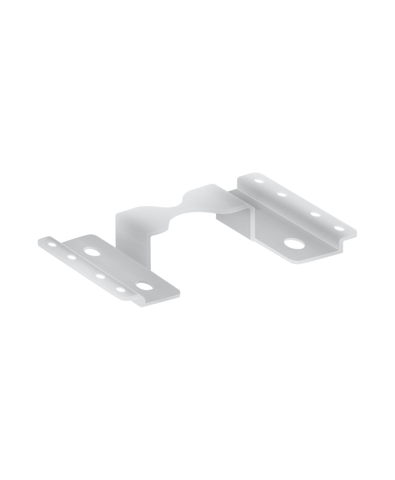 LINEAR IndiviLED LIGHT LINE CONNECTOR