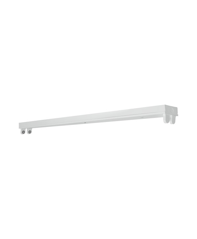 Linear Housing T8 Led Products