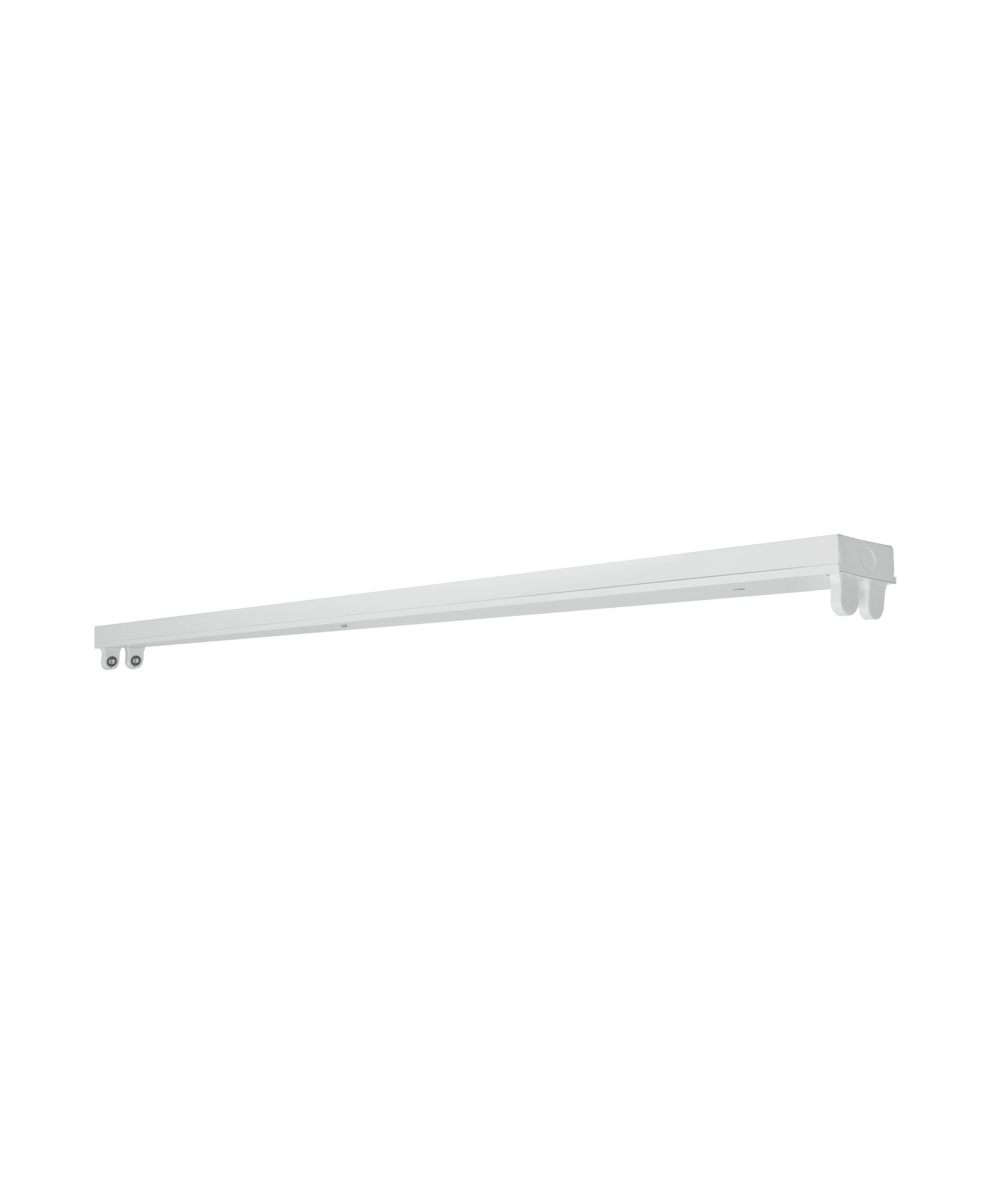 LINEAR HOUSING T8 LED