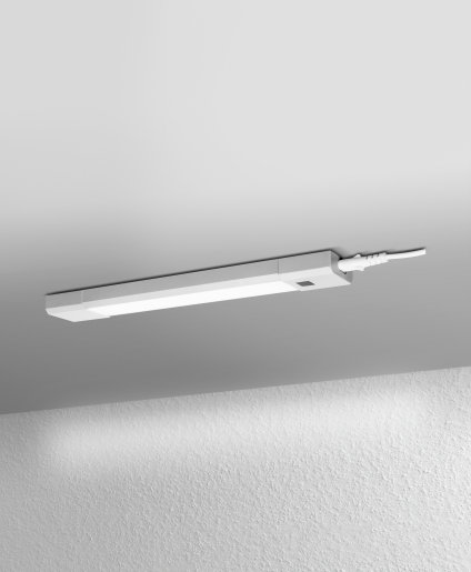 Linear LED Slim 300mm 4W 830