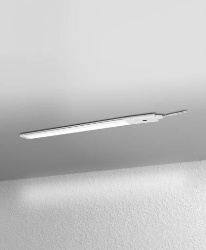 Cabinet LED Slim 300mm 6W 830