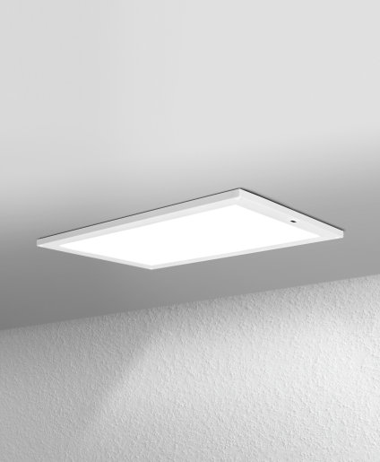 Cabinet LED Panel 300x200mm 7.5W 830