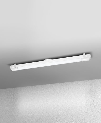 LED POWER BATTEN 600mm 12W 830