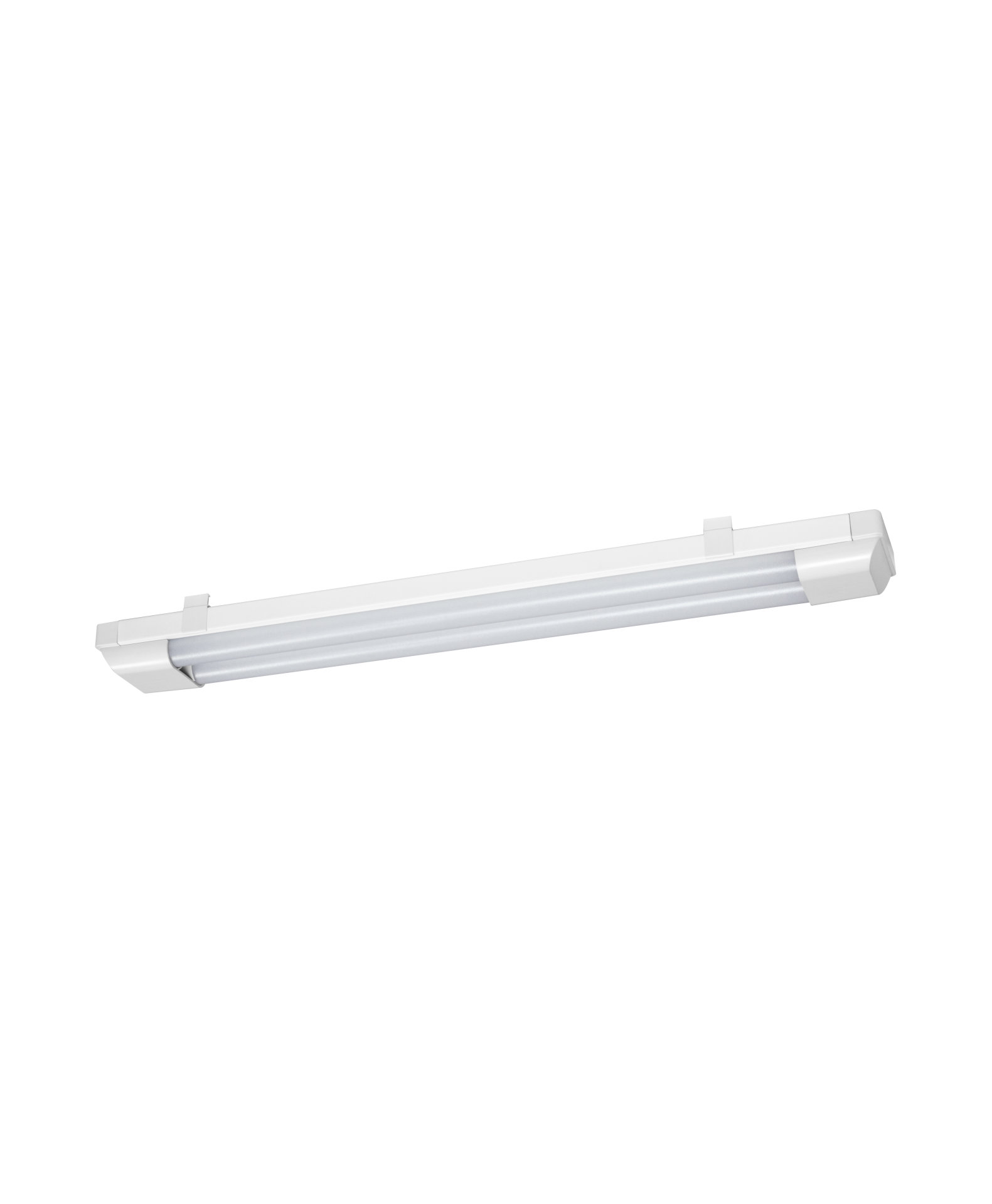 LED POWER BATTEN