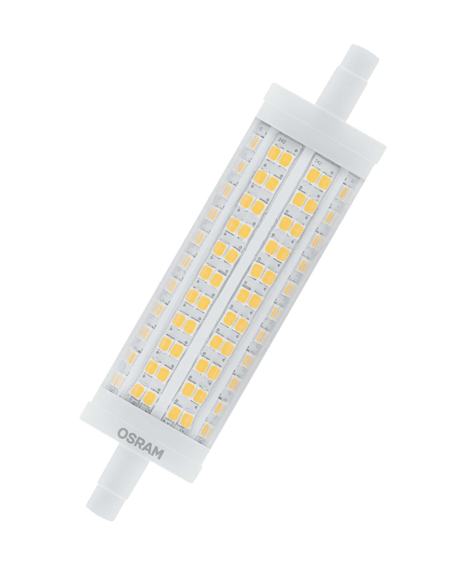 LED SUPERSTAR LINE R7s DIM