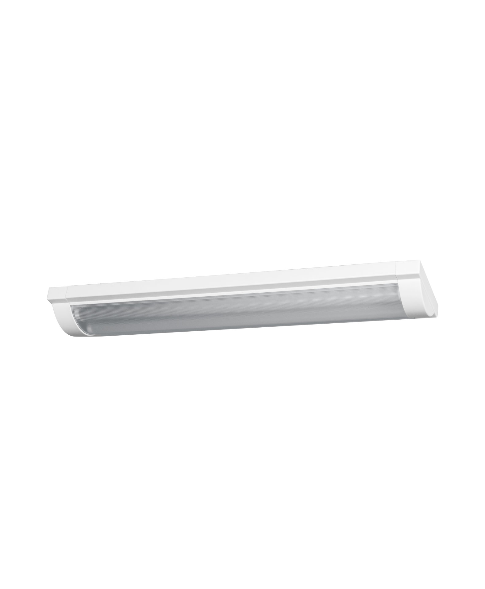 LED OFFICE LINE DIM