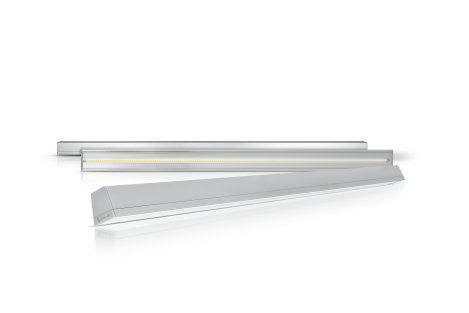 LED Trunking systems