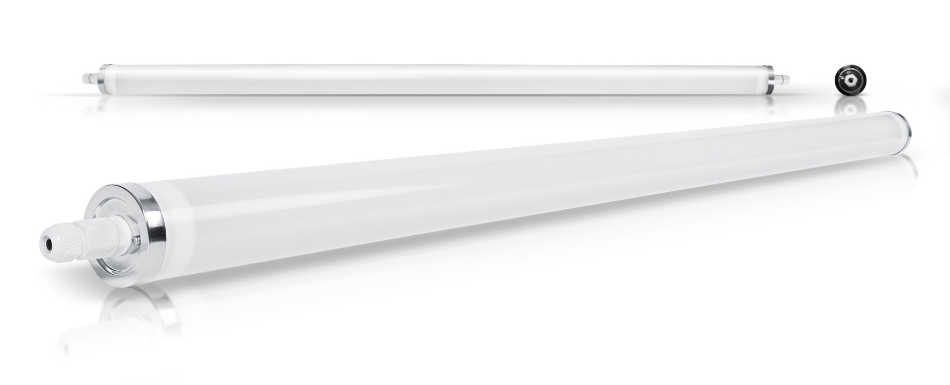 LED Damp Proof Special