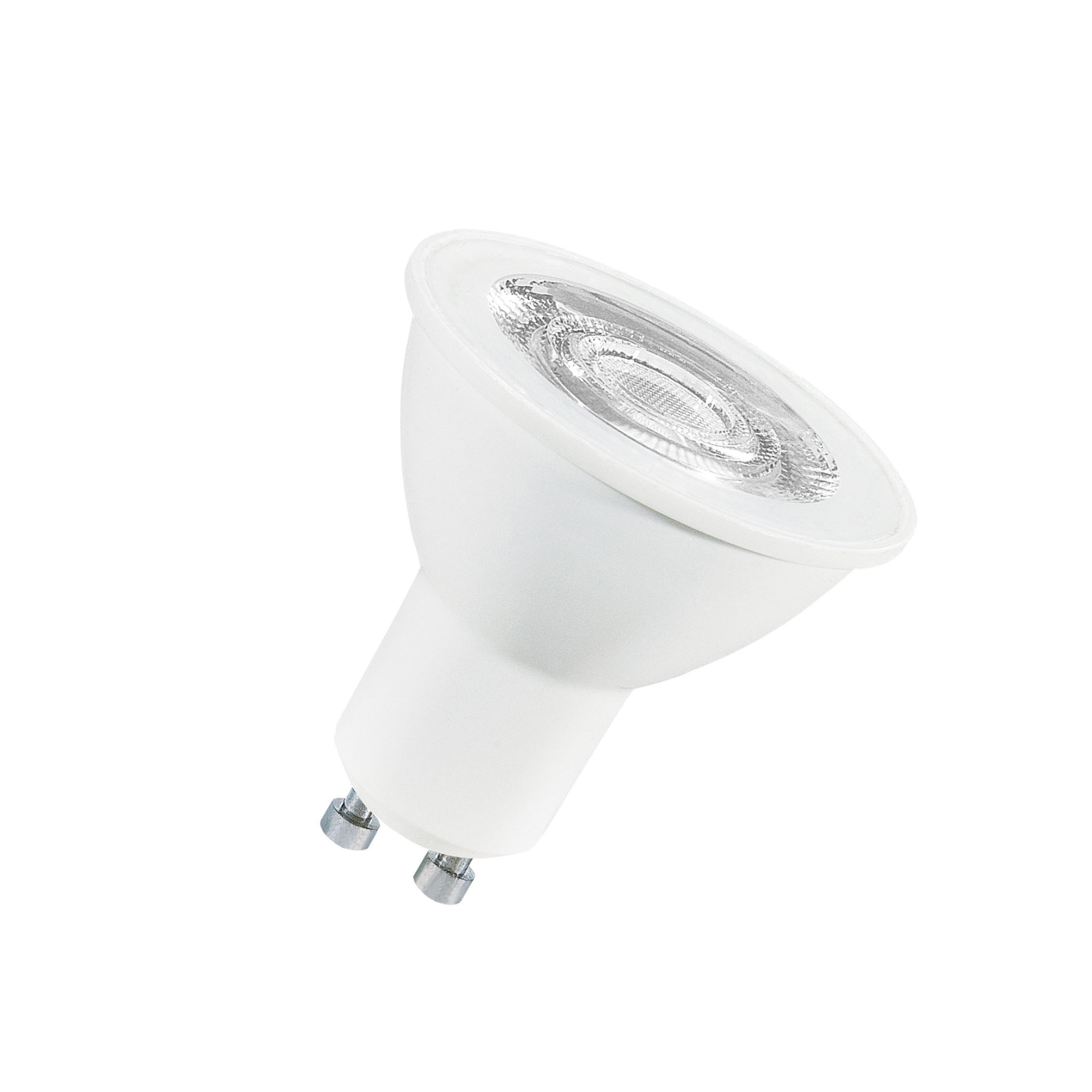 LED VALUE PAR16